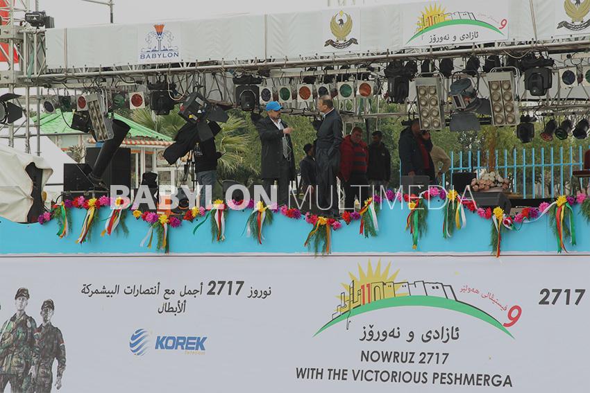 m_0000_Screen-Shot-2017-12-09-at-4_0000_3_0000_DSC_0219_0017_B94E0661